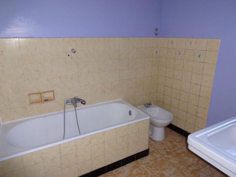 Rental house / villa Althen des paluds 776€ CC - Picture 12