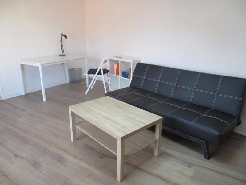 Rental apartment Clermont ferrand 630€ CC - Picture 3