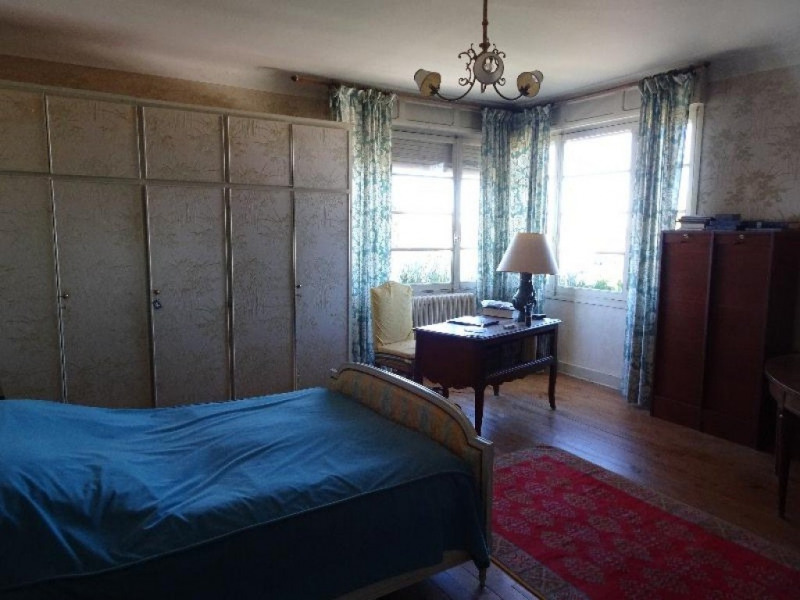 Vente maison / villa Dax 300675€ - Photo 9