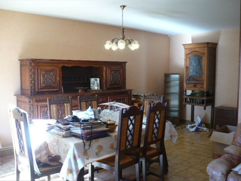 Vente maison / villa Orvault 234900€ - Photo 3