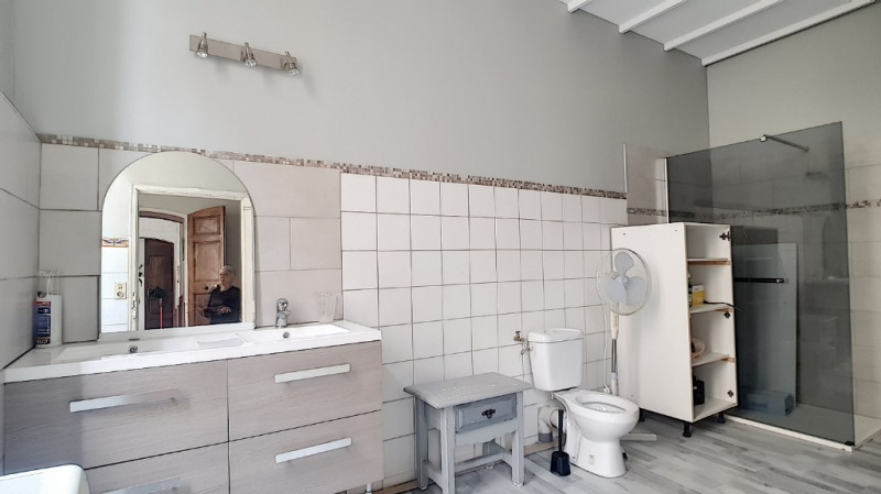 Vente maison / villa Carpentras 148000€ - Photo 6