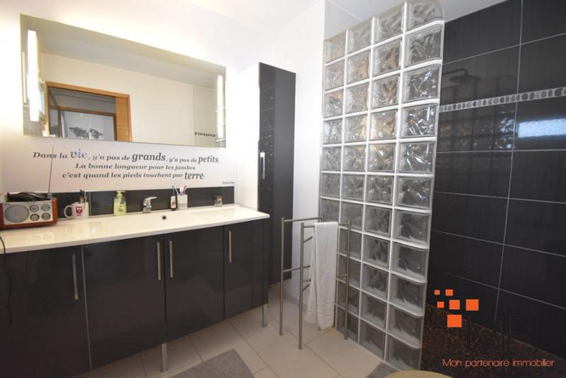 Vente maison / villa L hermitage 338000€ - Photo 7