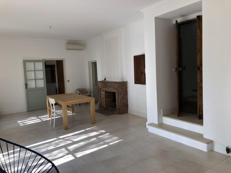 Vente maison / villa Lambesc 770000€ - Photo 8