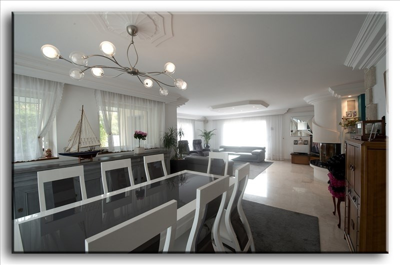 Deluxe sale house / villa Larmor plage 829500€ - Picture 3