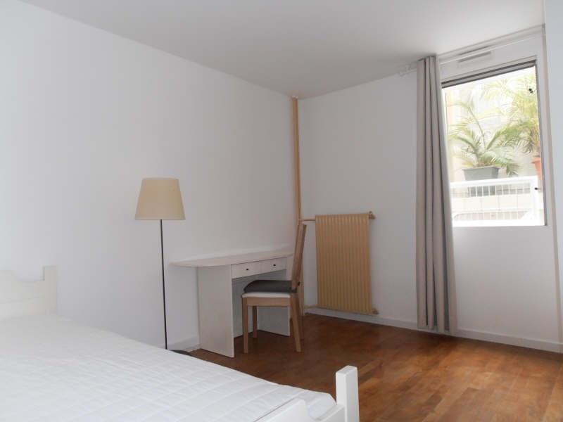 Rental apartment Nanterre 2261€ CC - Picture 4