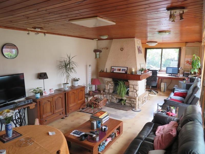 Vente maison / villa Malo les bains 366100€ - Photo 4