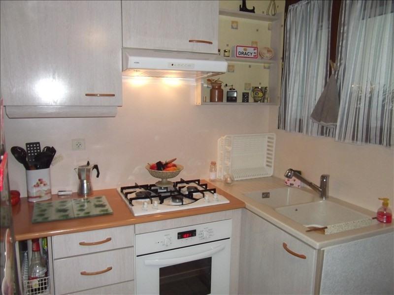 Vente maison / villa Aix les bains 205000€ - Photo 2