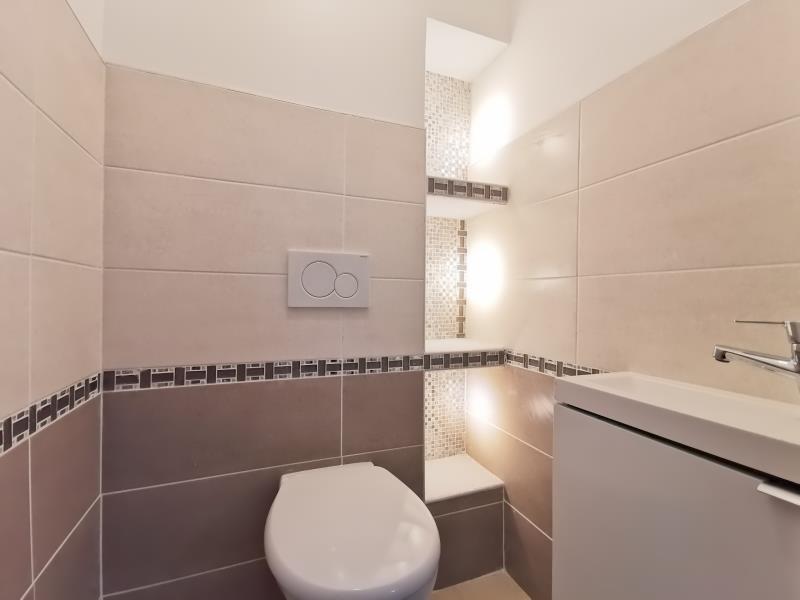 Sale apartment Scionzier 178000€ - Picture 3