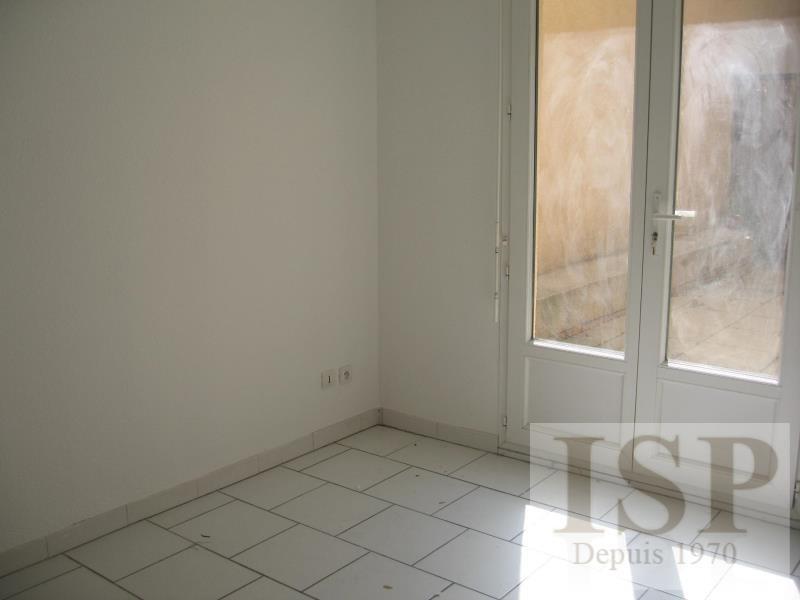Location appartement Marseille 10ème 554€ CC - Photo 5