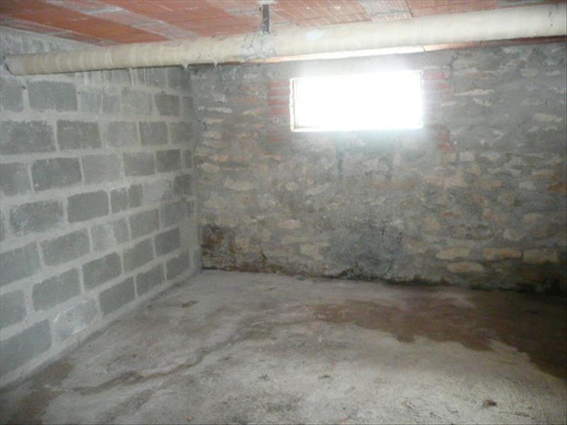 Rental apartment Lere 600€ CC - Picture 8