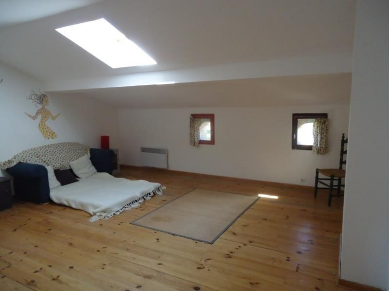 Vente maison / villa Banyuls dels aspres 262000€ - Photo 8