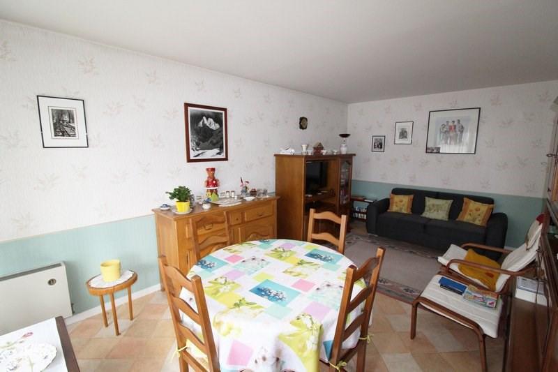 Vente appartement Maurepas 175000€ - Photo 2