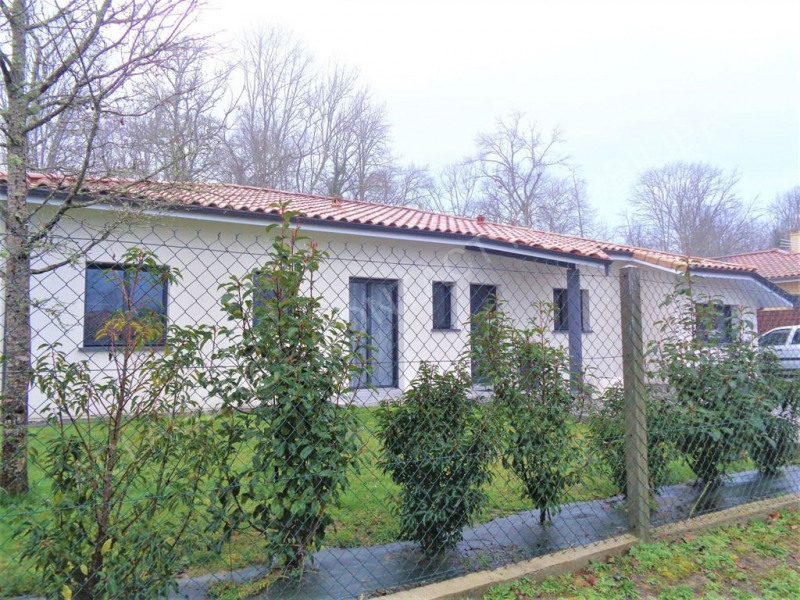 Vente de prestige maison / villa Mont de marsan 290000€ - Photo 10