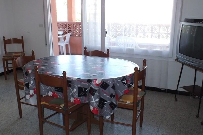 Verkauf wohnung Roses santa-margarita 177000€ - Fotografie 4