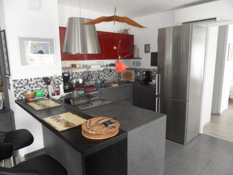 Venta  apartamento Auray 420000€ - Fotografía 4