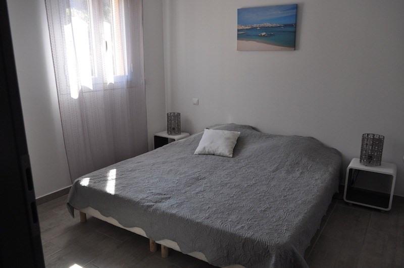 Vente maison / villa Sotta 318000€ - Photo 9