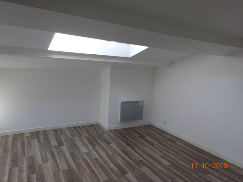 Rental apartment Ponsas 460€ CC - Picture 6