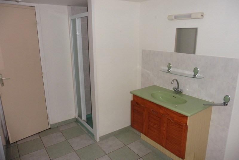 Vente maison / villa Dangy 68000€ - Photo 5