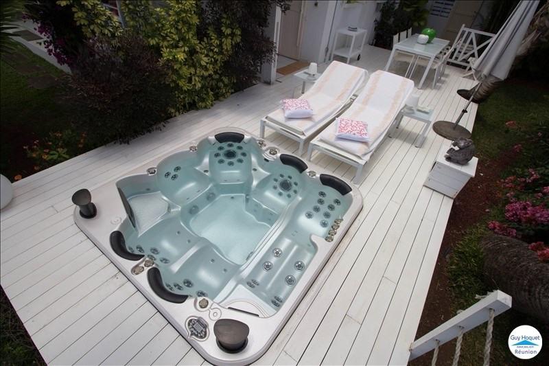 Verkauf von luxusobjekt haus Belle pierre 1250000€ - Fotografie 6