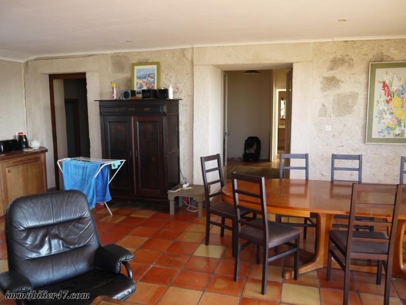 Vente maison / villa Brugnac 170000€ - Photo 9