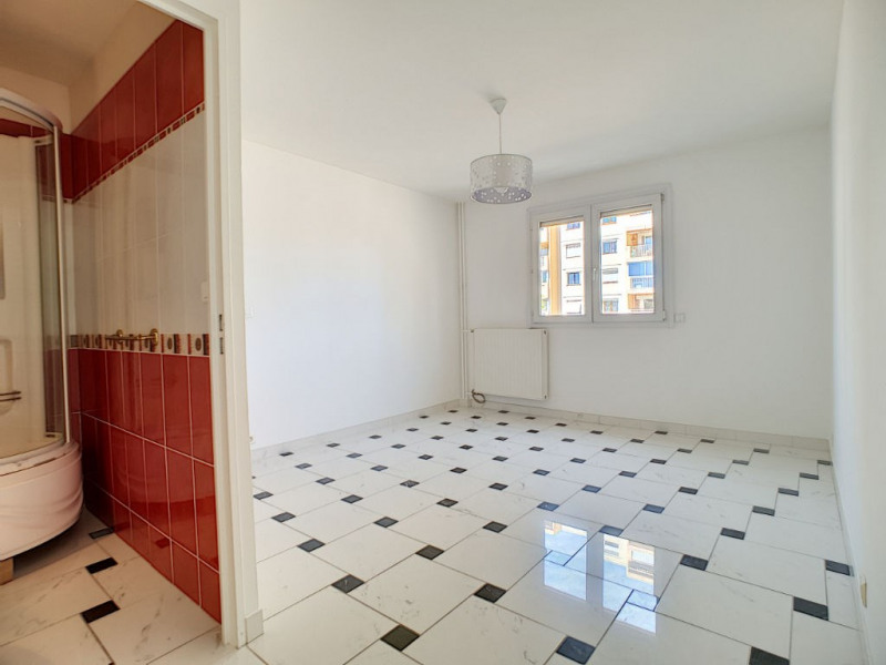 Sale apartment Vitrolles 199000€ - Picture 5