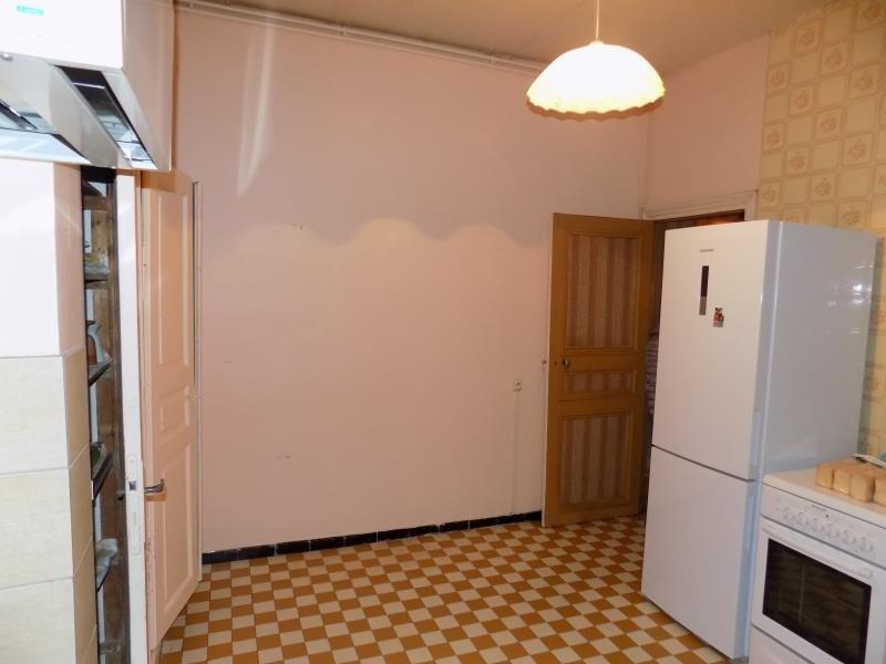 Vente maison / villa Moulins 123000€ - Photo 6