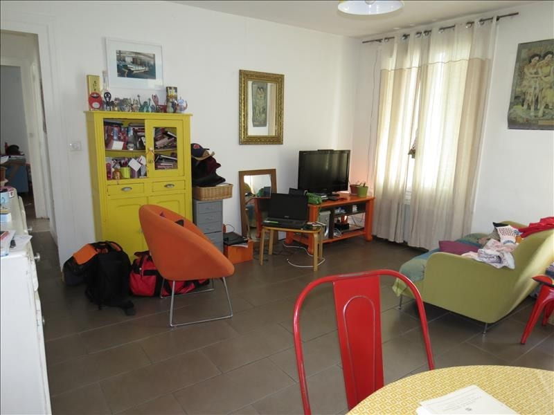 Sale apartment Tours 179 000€ - Picture 3