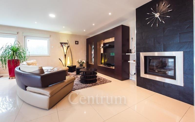 Verkoop  huis Inglange 479000€ - Foto 2