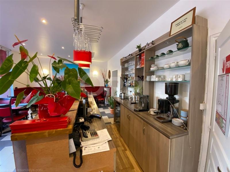 Sale building Les andelys 337000€ - Picture 4