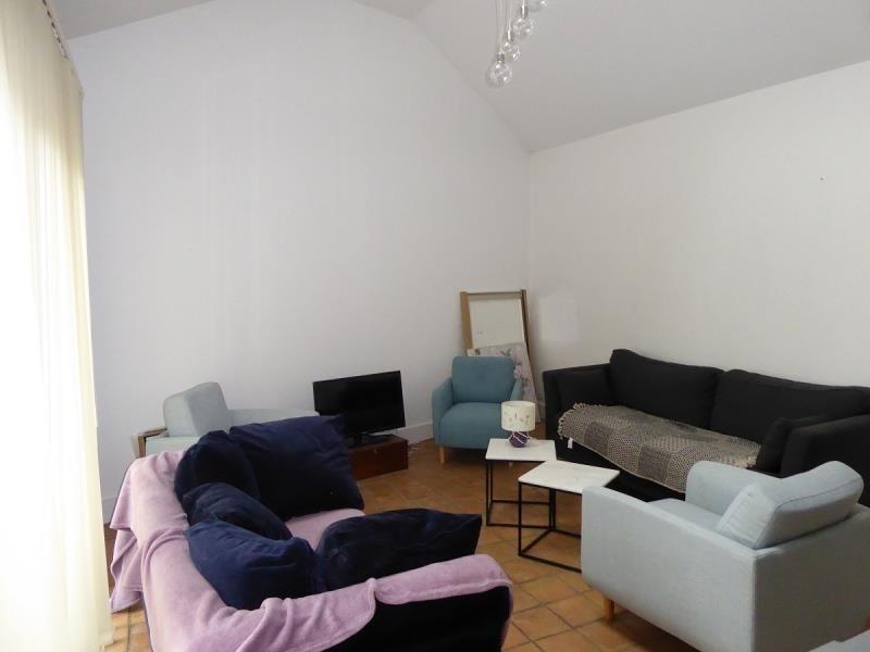 Vente maison / villa Nevers 134000€ - Photo 1