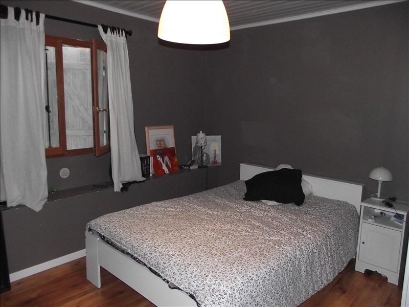 Sale apartment Pont de cheruy 147000€ - Picture 4