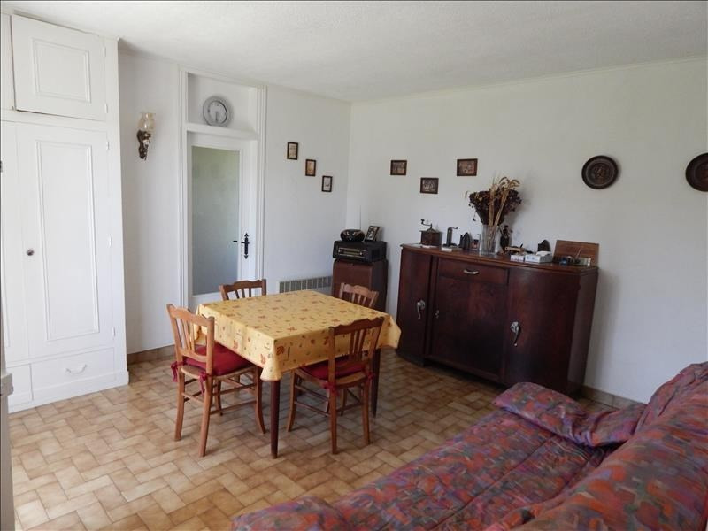 Vente maison / villa Vendôme 49 000€ - Photo 2