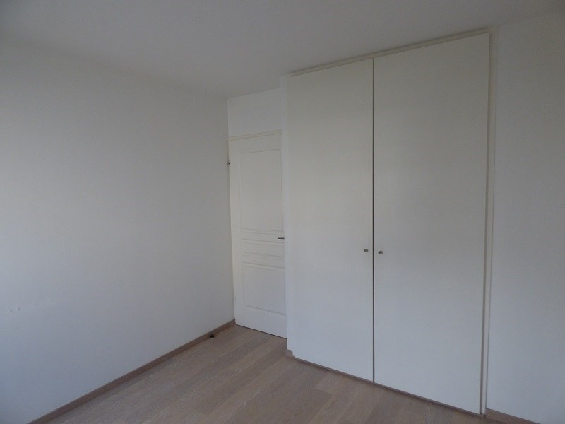 Rental apartment Ville la grand 988€ CC - Picture 7