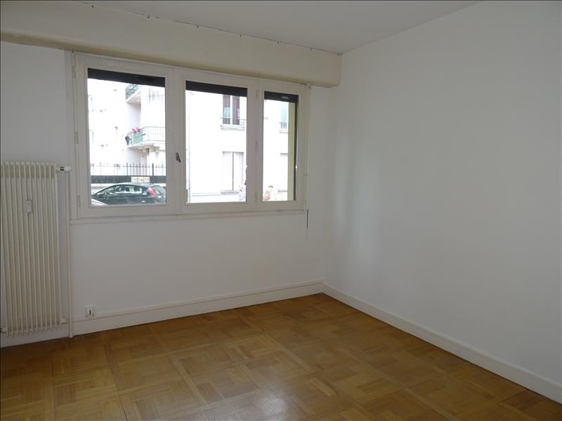 Location appartement Roanne 605€ CC - Photo 3