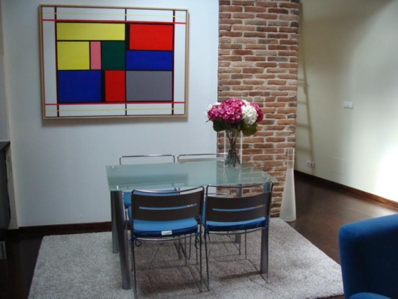 Sale house / villa St cyprien 398000€ - Picture 6
