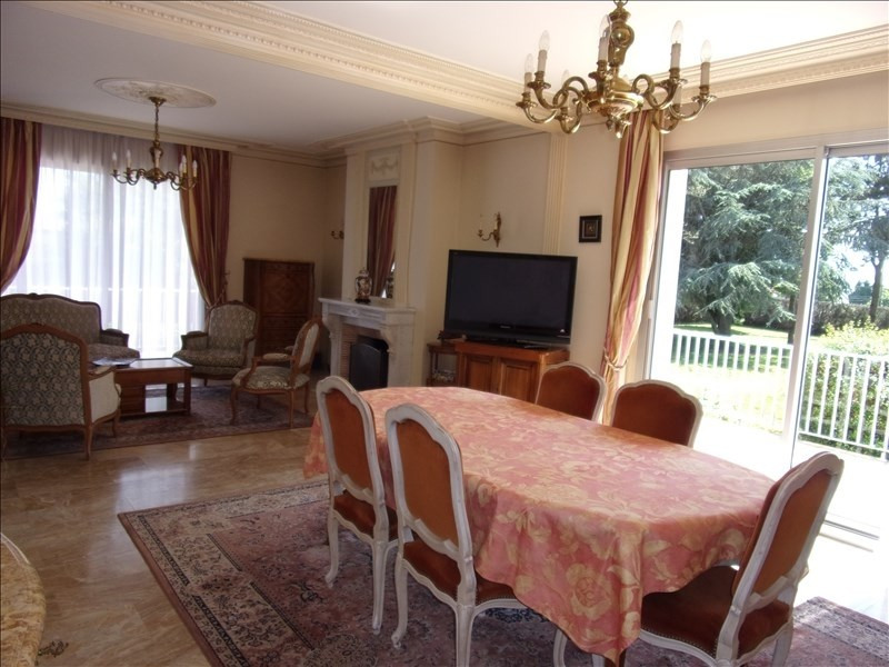 Vente maison / villa Etrelles 268 320€ - Photo 2