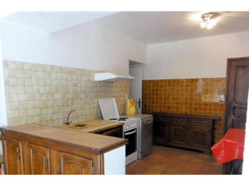 Location vacances maison / villa Prats de mollo la preste 700€ - Photo 2