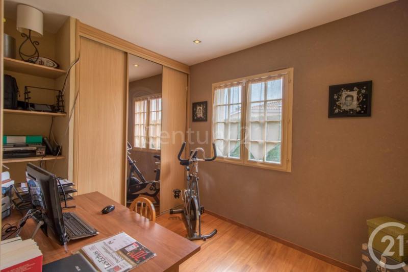 Sale house / villa Fonsorbes 425000€ - Picture 9