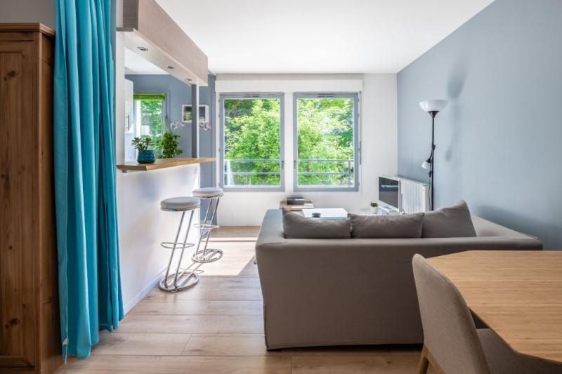 Appartement Bry sur Marne 1 pièce (s) 30 m²