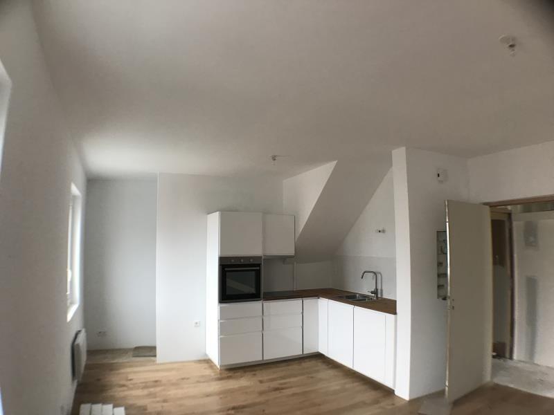 Sale apartment St jean de luz 306000€ - Picture 2