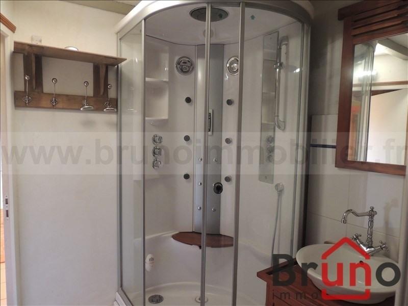 Verkoop  huis Machiel 335900€ - Foto 6