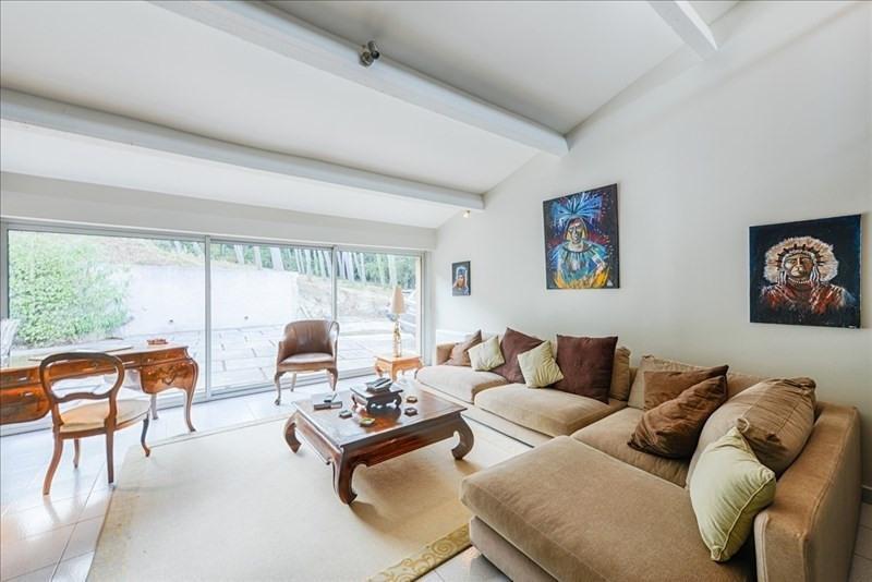 Vente de prestige maison / villa Villeneuve les avignon 1365000€ - Photo 9