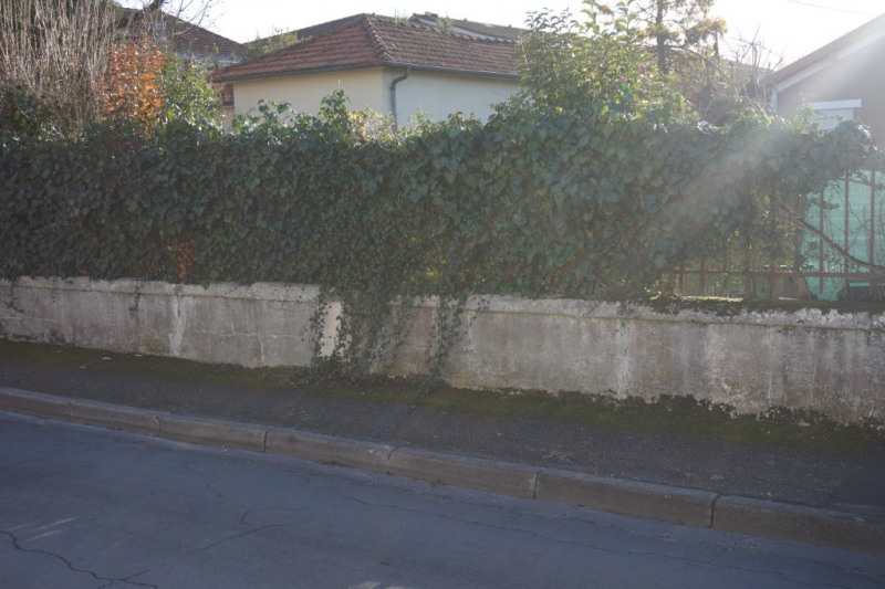 Sale site Talence 318 750€ - Picture 3
