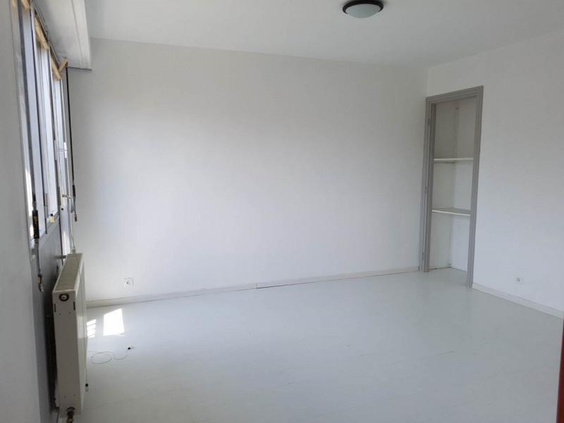 Rental apartment Annemasse 768€ CC - Picture 4