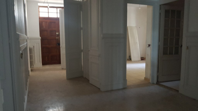 Vente appartement Roussillon 224 000€ - Photo 4