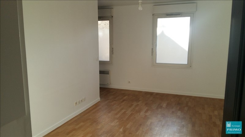 Vente appartement Rungis 194 000€ - Photo 5