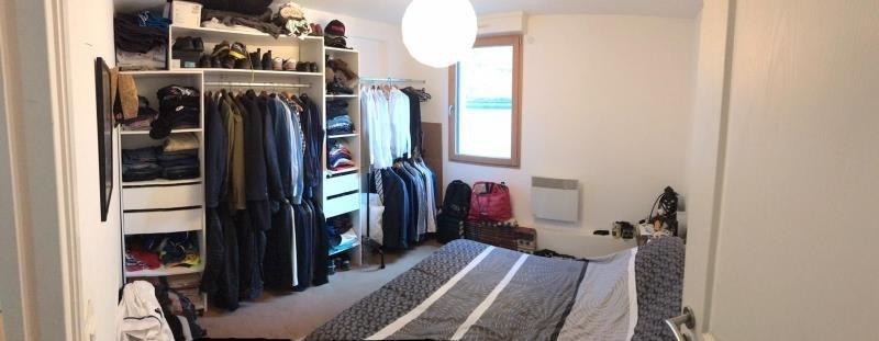 Vente appartement Arras 182000€ - Photo 5