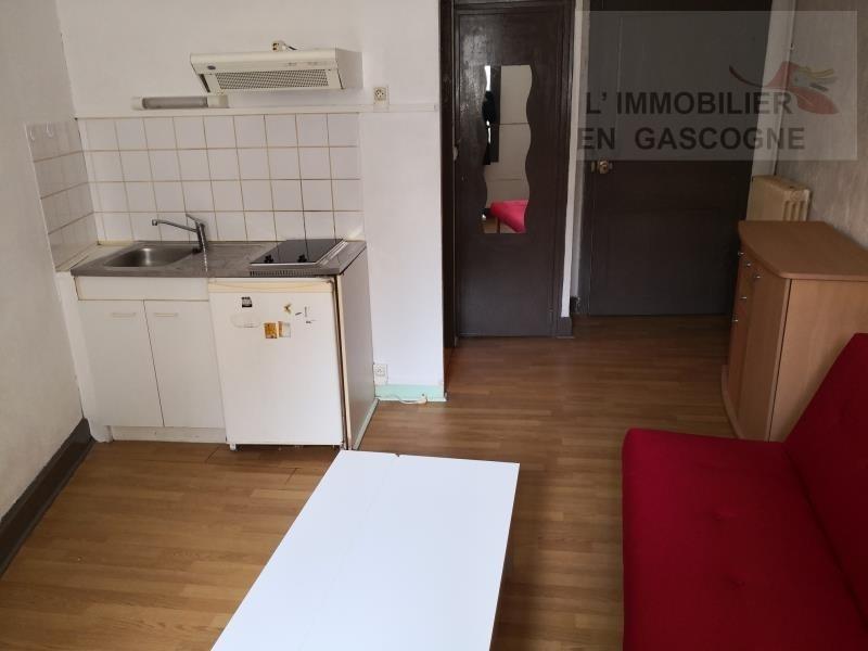 Verkauf mietshaus Auch 329000€ - Fotografie 10