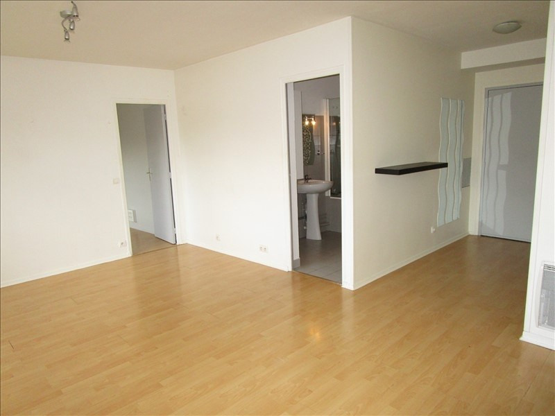 Sale apartment Le vesinet 250 000€ - Picture 3
