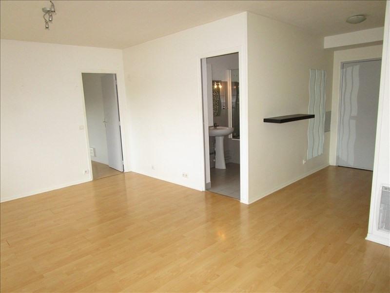 Vente appartement Le vesinet 250000€ - Photo 3